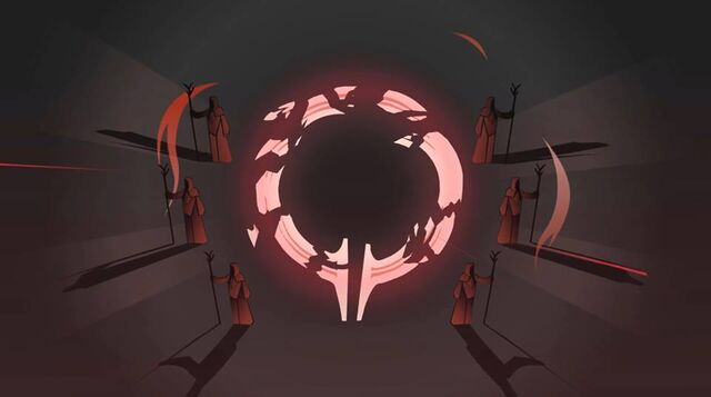 File:Circle of Magi disbanded.jpg