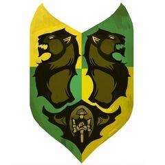 De Chalons Heraldry