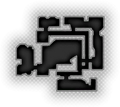 Foundry map (DA2).png