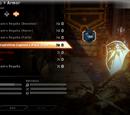 Multiplayer armor