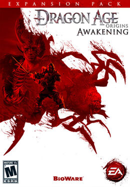 Dragon age- origins-awakening