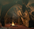 Rotting Cave.PNG