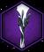 Гаккон оружие (иконка)