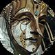 Империя масок (портал)