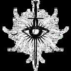 Инквизиция (иконка)