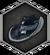 Обычный шлем 1 (иконка)