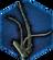 Феландарис (Inquisition иконка)