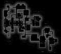 Estate map (DA2).png