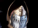 Helm of the Dragon Hunter
