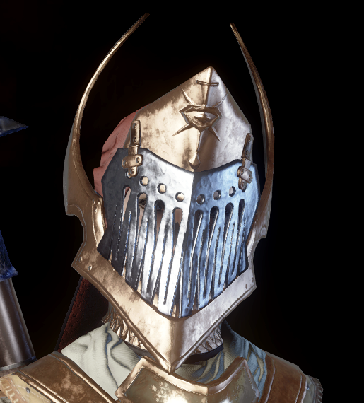 Super Helm of the Dragon Hunter | Dragon Age Wiki | FANDOM powered by Wikia PU48