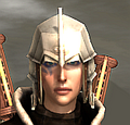 Imperial Bloodhelm.png