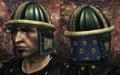 Quicksilver helmet.png