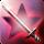 Talent-PerfectStriking icon