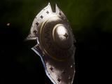 Подмога рыцаря
