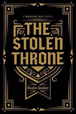 Украденный трон иллюстрированное издание