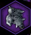 DAI-Unique-Hammer-icon.png
