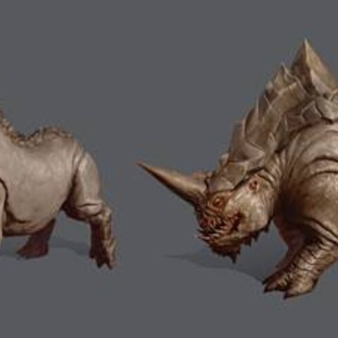 Tier evolution of Gurn in <i>Heroes of Dragon Age</i>