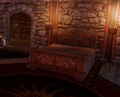 Orlais III Bed.png