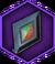 Большой магический топор (иконка)