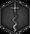 Carta Claw Icon