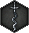 Carta Claw Icon.png