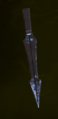 Crafted Jeweled Staff Blade.png