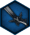 DAI Honor Guard Sword icon.png