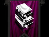 Kodeks (Inkwizycja)