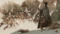 Morrigan alone Inquisition slide.png