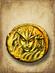Orlesian coin