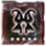 Ru flame grandmaster