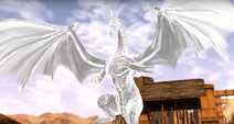 Spectral Malvernis Legacy DLC Image