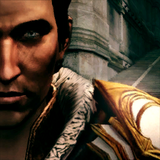 Downloadable content (Dragon Age II)