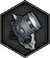 Боевой молот (иконка)