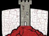 Замок Редклиф