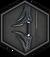 Обычный лук 3 (иконка)