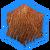 Тронутая Тенью собачья кожа (иконка)