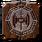 Blackstone Auxiliary