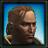 Da2 ico companion anders