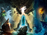DLC (Inquisition)