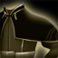 Ico armor robe