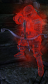 Phantasmal Crossbowman.png