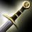 Plt ico family sword