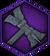 Молот Тацита (иконка)