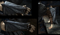 DA2 Alunduris (heavy gloves).png