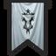 Платиновый приз Inquisition