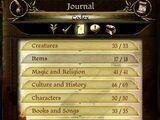 Codex (Origins)