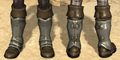 Commissioned heavy boots da2.png
