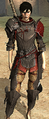 Cuirass of the Centurion.png