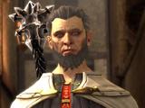 Danarius